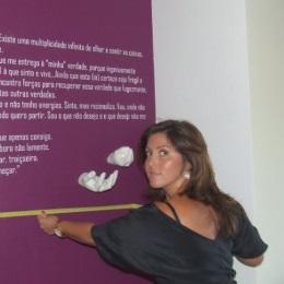 <strong>Cristina Rodrigues</strong>