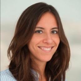 <strong>Joana Vala Pires</strong>